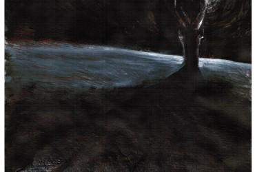 Film 3/50 : L'armée des ombres